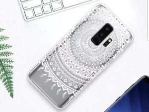 Carcasas Samsung S9 Plus