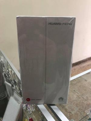 HUAWEI P10 PLUS 64 GB SELLADO !