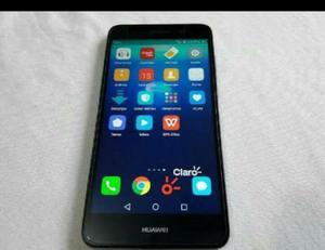 Huawei Y6 Ii 4g Lte 16gb Libre Operador