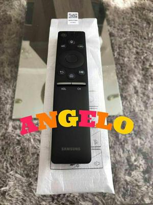 NUEVO Control Samsung Smart CURVO 4K ULTRAHD MODELO Bn59