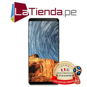 Samsung Galaxy Note 8 | Ram4GB | LaTienda.pe