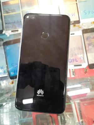 Se Vende Huawei P9 Lite