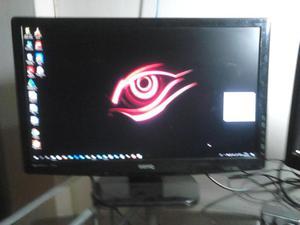Vendo 2 monitores de 22 Pulgadas