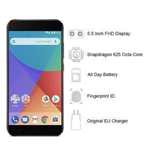 Xiaomi Mi A Gb No Samsung Huawei
