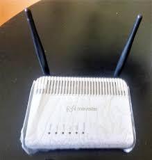 Amplia tu wifi donde no llega la señal