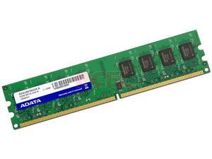 MEMORIA RAM DDR2 2GB PARA PC