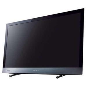 VENTA DE TV LED EDGE SONY BRAVIA 32 PULGADAS