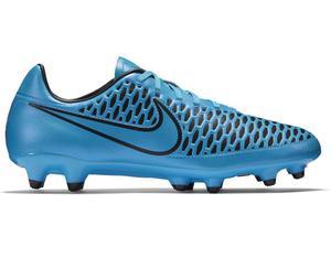 Chimpunes Nike Magista originales NUEVOS.