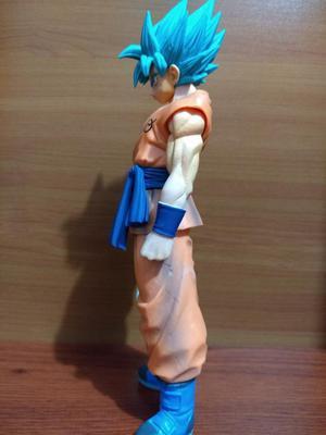 Figura de Colección Msp Dragon Ball Z