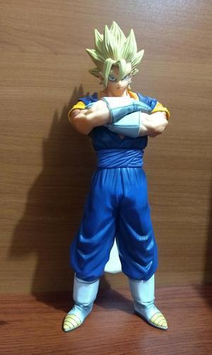 Figura de Coleccion, Msp Dragón Ball Z