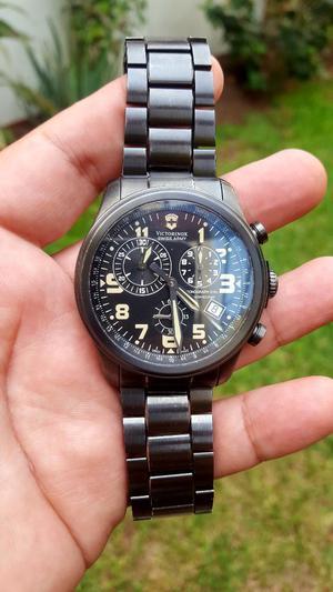 Reloj Victorinox Infantry Vintage