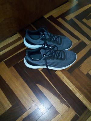 Zapatillas Remato Adidas