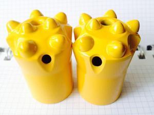 BROCAS DESCARTABLES de  y 40 mm