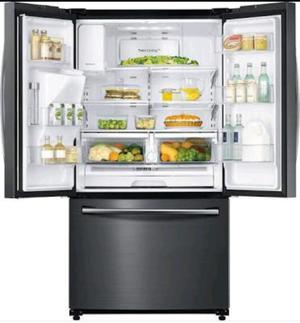 Refrigeradora 589 Lt Rf263beaesg