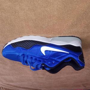 Zapatillas Nike Pegasus Nueva