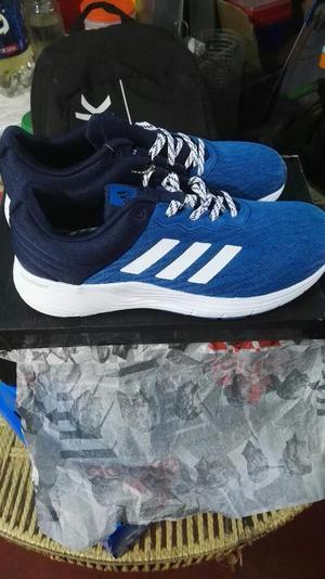 Zapatillas Adidas Talla 40.5