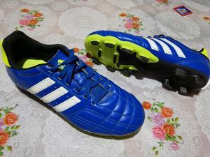 Zapatillas de Fútbol Adidas Original