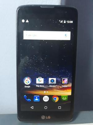 Celular Smartphone LG K7 Liberado
