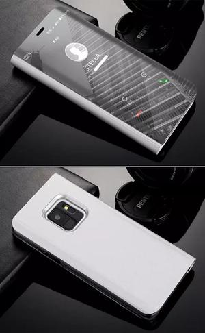 Funda Inteligente 360 para Samsung S9