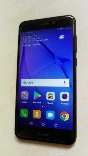 Huawei P9 Lite  para Toda Operadora