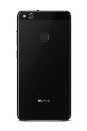Remato Celular Huawei P10 Lite O Cambio