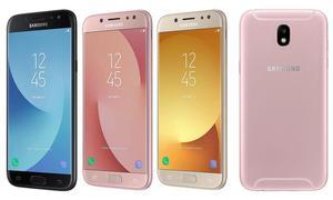 Samsung Galaxy J7 Pro 3 Gb Ram 32 Gb Nuevo