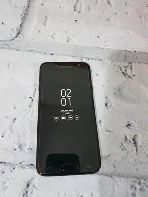 Vendo Samsung J7 Pro