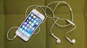 Vendo iPhone Se / 32 Gb