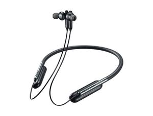 Audifonos Bluetooth Samsung Level U