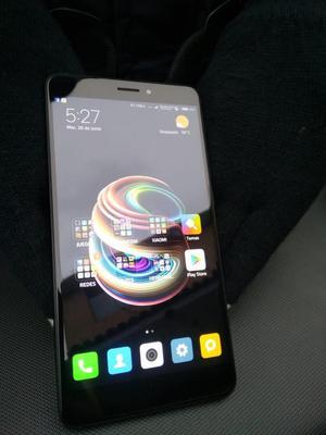 Xiaomi Mi Max2 64gb