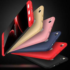 case funda Xiaomi Redmi 4x