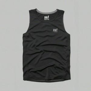 Abercrombie hollister polos playeras camisas