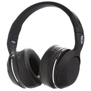 Audífonos Skullcandy Hesh 2 Bluetooth wireless