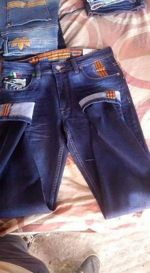 fa909ad2f2 Jeans diesel adidas originales