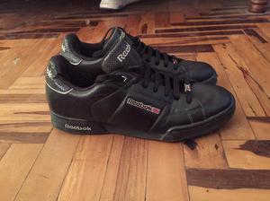 Zapatillas para Hombre Reebok Original Talla