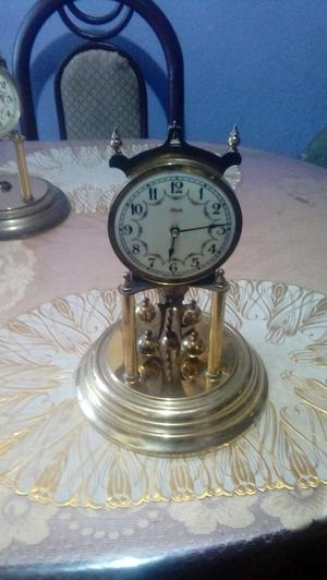 Reloj Aleman Kundo