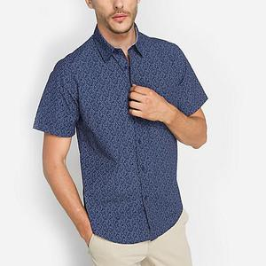 NewPort Elegante Original Camisa Talla L