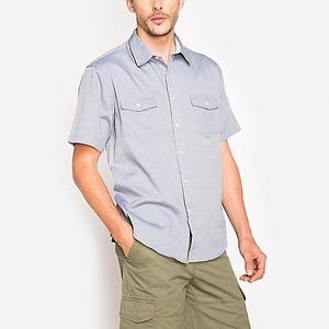 NewPort Elegante Original Camisa Talla M