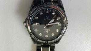 Reloj Bulova Excelente Estado