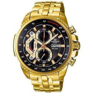 Reloj Casio Edifice EF 558FG 1AV