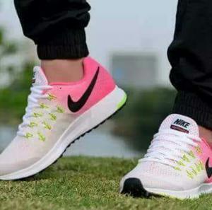 Zapatillas Nike para Mujer