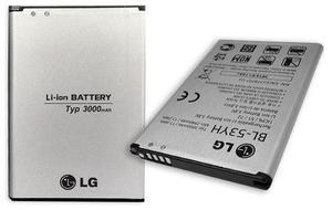 Batería LG K7