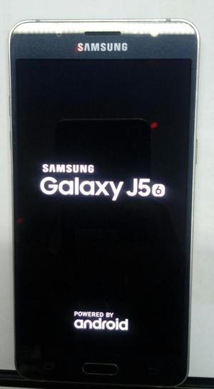 Celular Samsung Galaxy J
