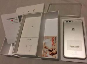 Huawei Pgb en Caja Accesorios Cambi