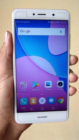 Huawei Y Libre 4g Estado 10 de 10