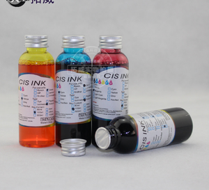 Impresora Color Foto Torta Tinta Comestible Posot Class