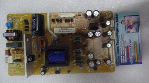 Fuente LED 32 B 30 A RCA de 32 pulgadas probada repuesto