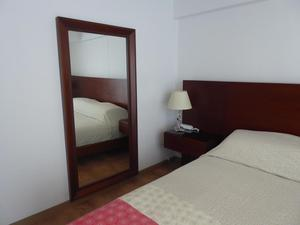 ¡Remato muebles de Dormitorio enchape de cedro!