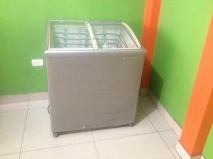 Refrigerador/ Congelador/ Frigider