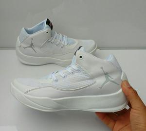 Zapatillas Jordan Blanco para Hombre